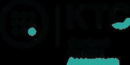 KTC_Logo.png