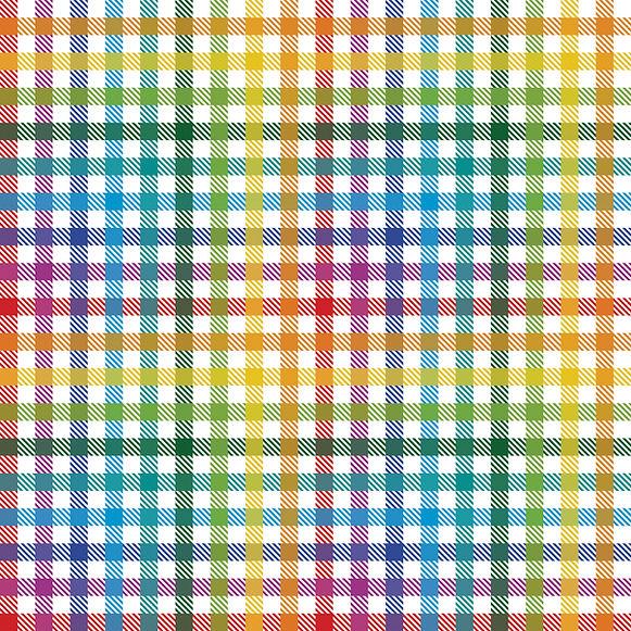 czk_pattern_big.jpg