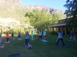 yoga warrior 1.jpg