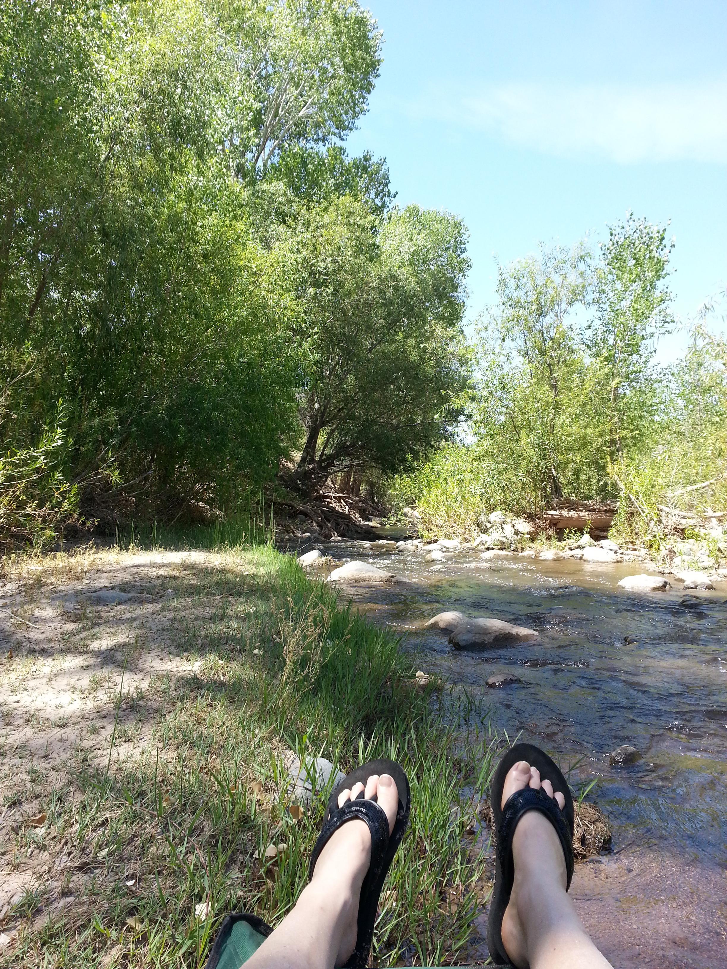 toes creek.jpg