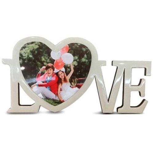 Retablo LOVE PERSONALIZADO sublimado