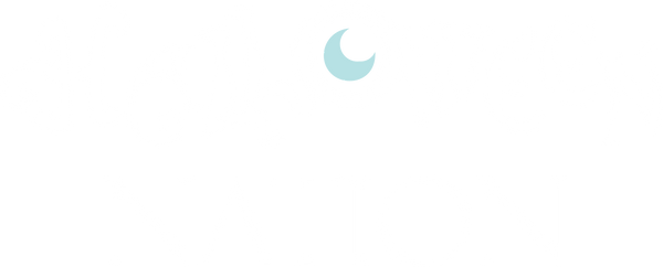 Logo Halloween Nation.png
