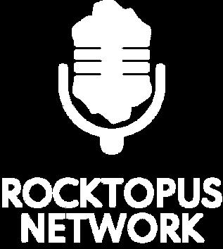 RockNet-Logo-White_1000.png