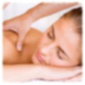 Tratamentos SPA de rosto e Corpo