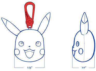 Turn Sheet - Clip On Plush Pikachu.jpg
