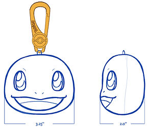 Turn Sheet - Clip On Plush Squirtle.jpg