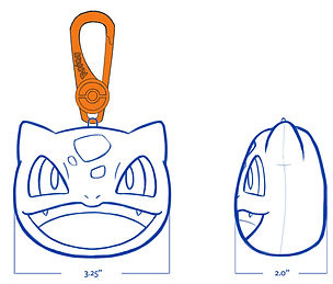 Turn Sheet - Clip On Plush Bulbasaur.jpg