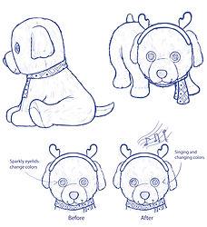 Sketches.2-03 copy.jpg