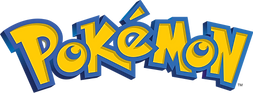 1024px-International_Pokémon_logo.svg.