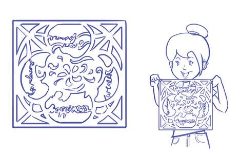 Sketches-10.jpg
