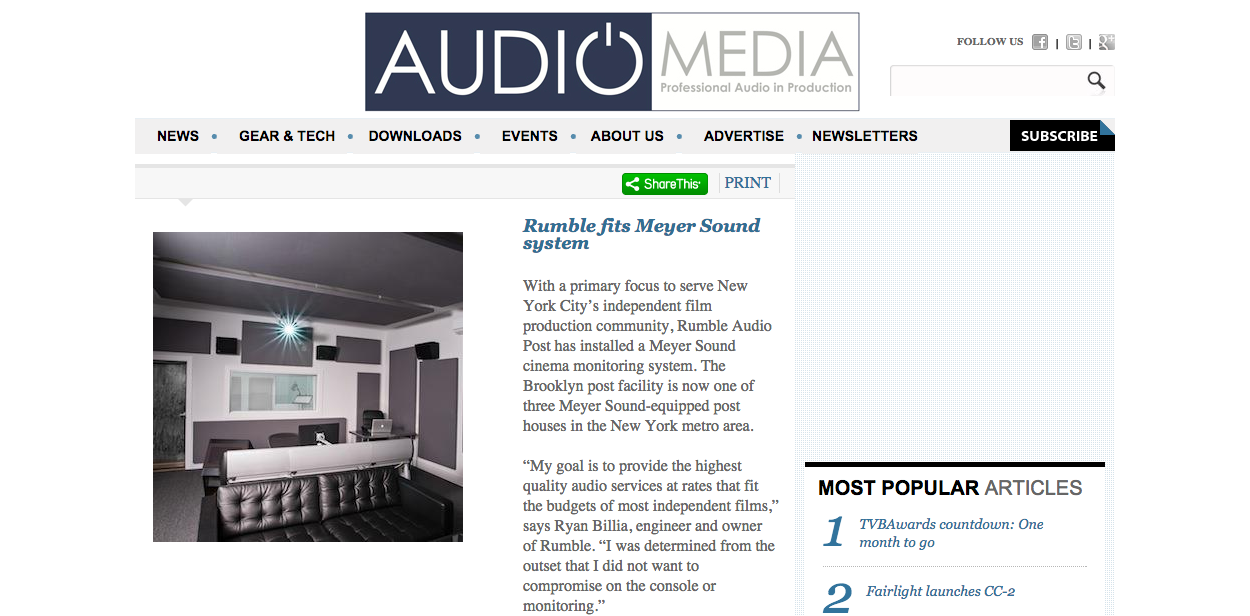 audiomedia.png