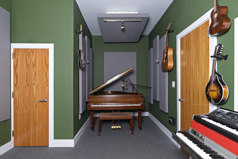 studio 01a Ellis-1934.jpg