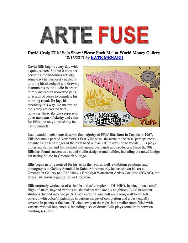 Arte Fuse Wall Press Page 1.jpg