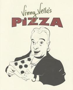 Vinny Vell's Logo.jpg
