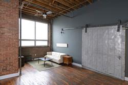 lounge Ellis-2305.jpg
