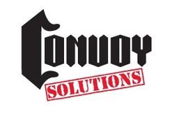 Convoy Logo.JPG