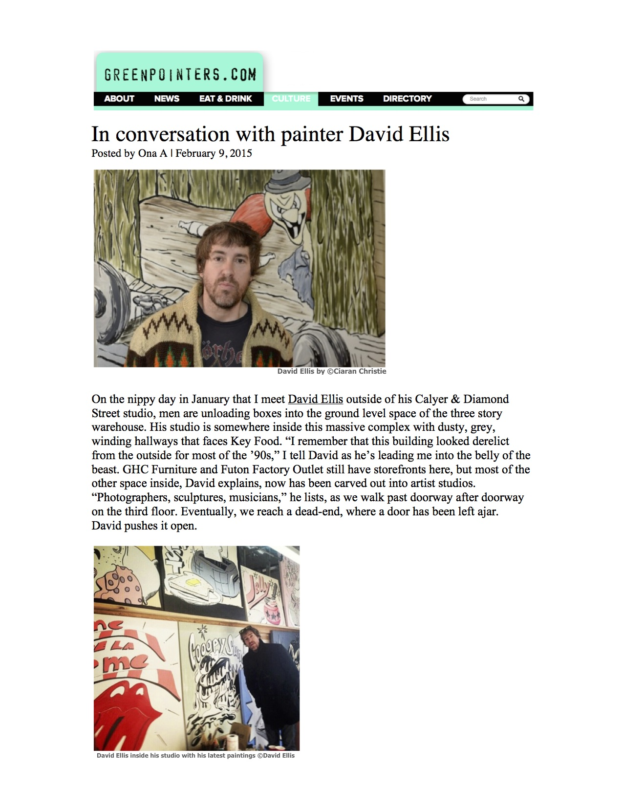 In conversation with painter David Ellis.jpg