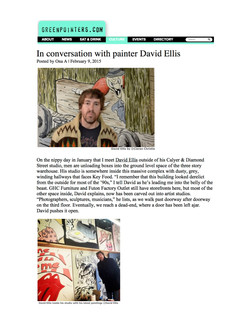 In conversation with painter David Ellis.jpg