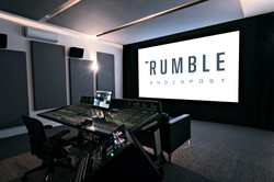 Rumble Audio