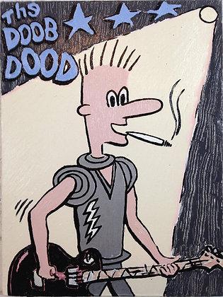 The Doob Dood
