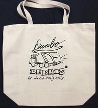 Dumbo Debris Tote Bag.jpeg