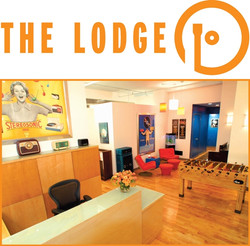The lodge reception area.jpg