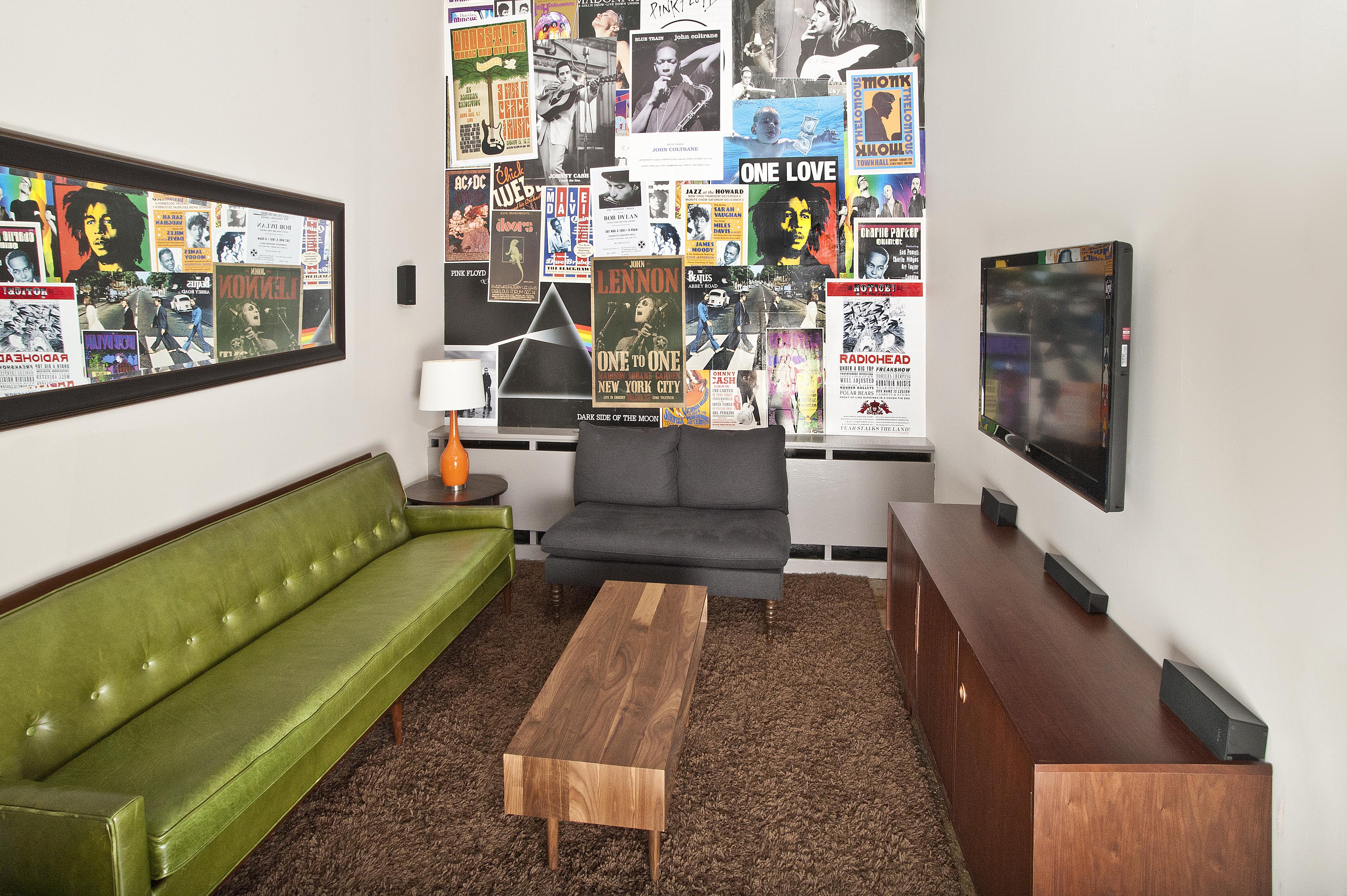 DADDARRIO Lounge_EID2033.jpg