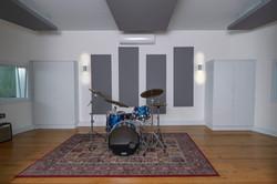 live room B Ellis-2210.jpg