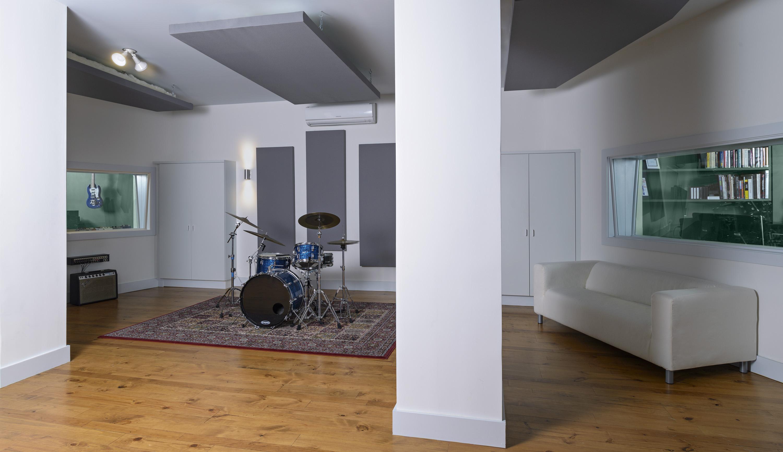 live room A Ellis-2201.jpg