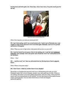 In conversation with painter David Ellis pg 4.jpg