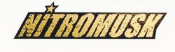 Nitromusk Logo.jpg