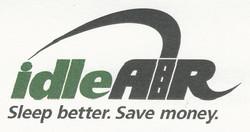 IdleAir Logo.jpg