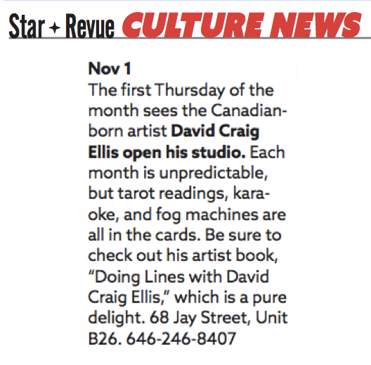 Star Revue For Print Condensed.png