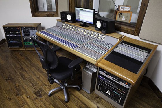 Degraw_Control-Room1.jpg