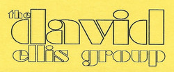 DEG Logo.jpg