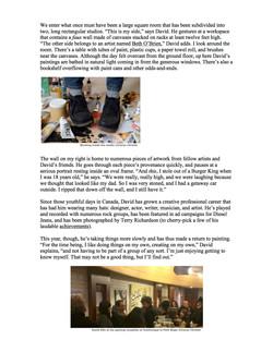 In conversation with painter David Ellis pg2.jpg
