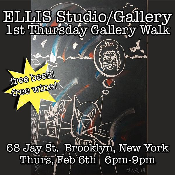 Feb 2020 gallery walk.jpg