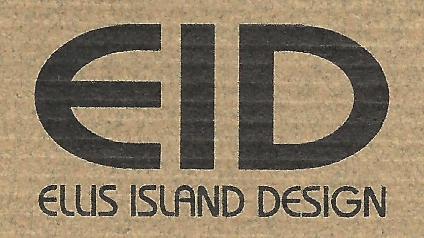 EID Logo.jpg