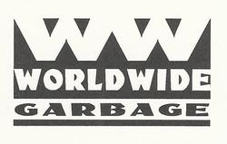Worldwide Logo.jpg