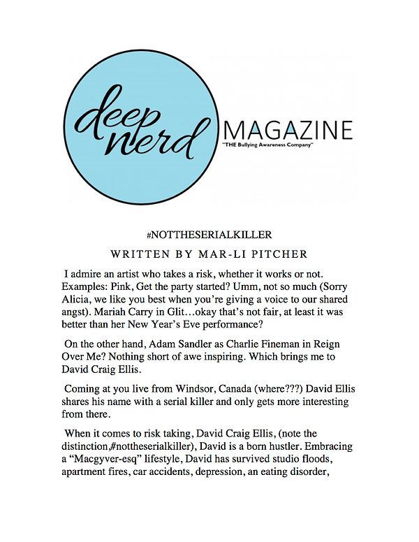 Deep Nerd Wall Press Page 1.jpg