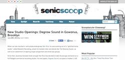 sonicscoop_3.png