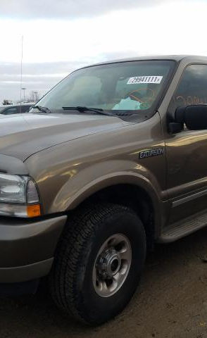 2004 ford excursion sample.jfif