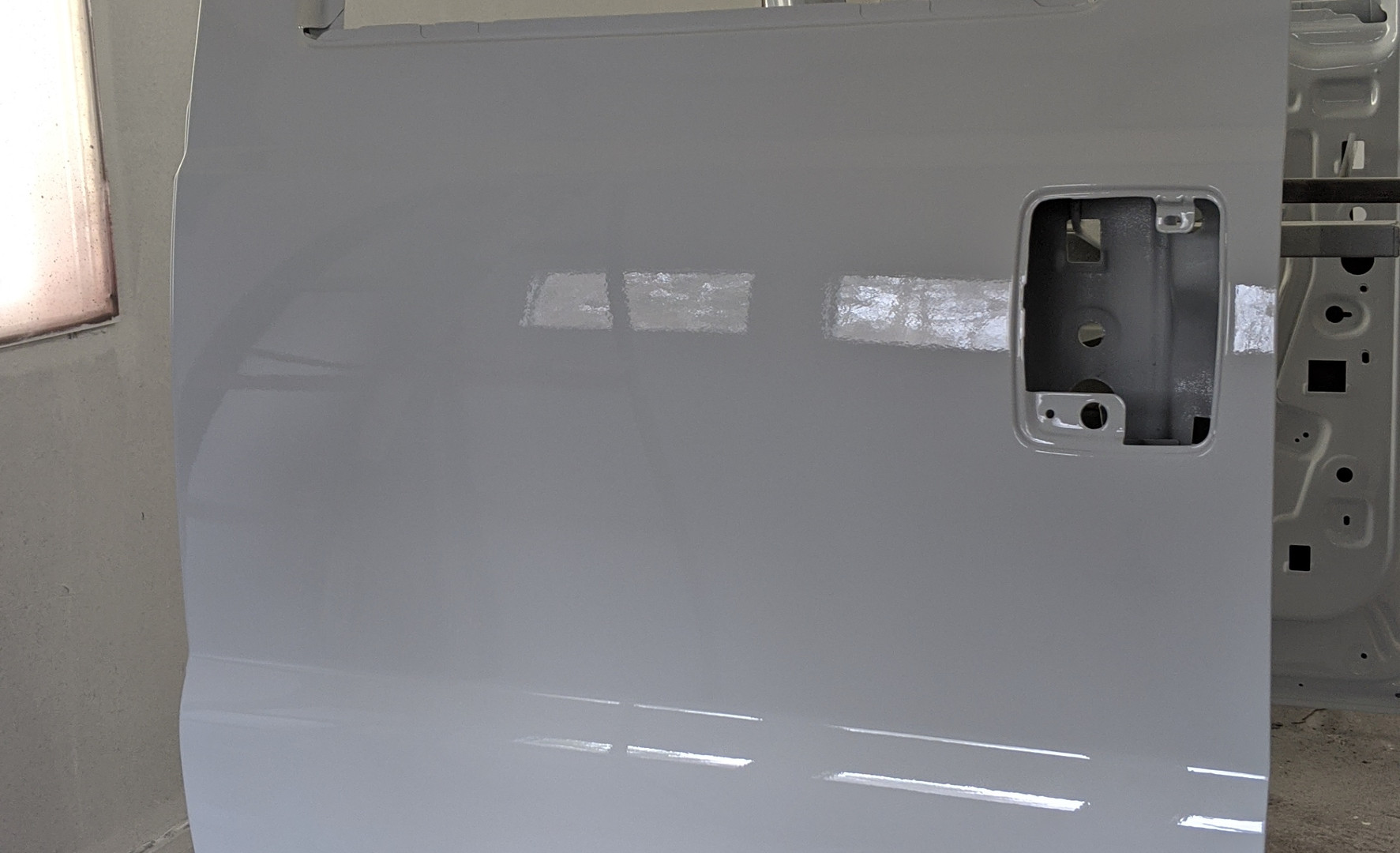painted back doors.jpg