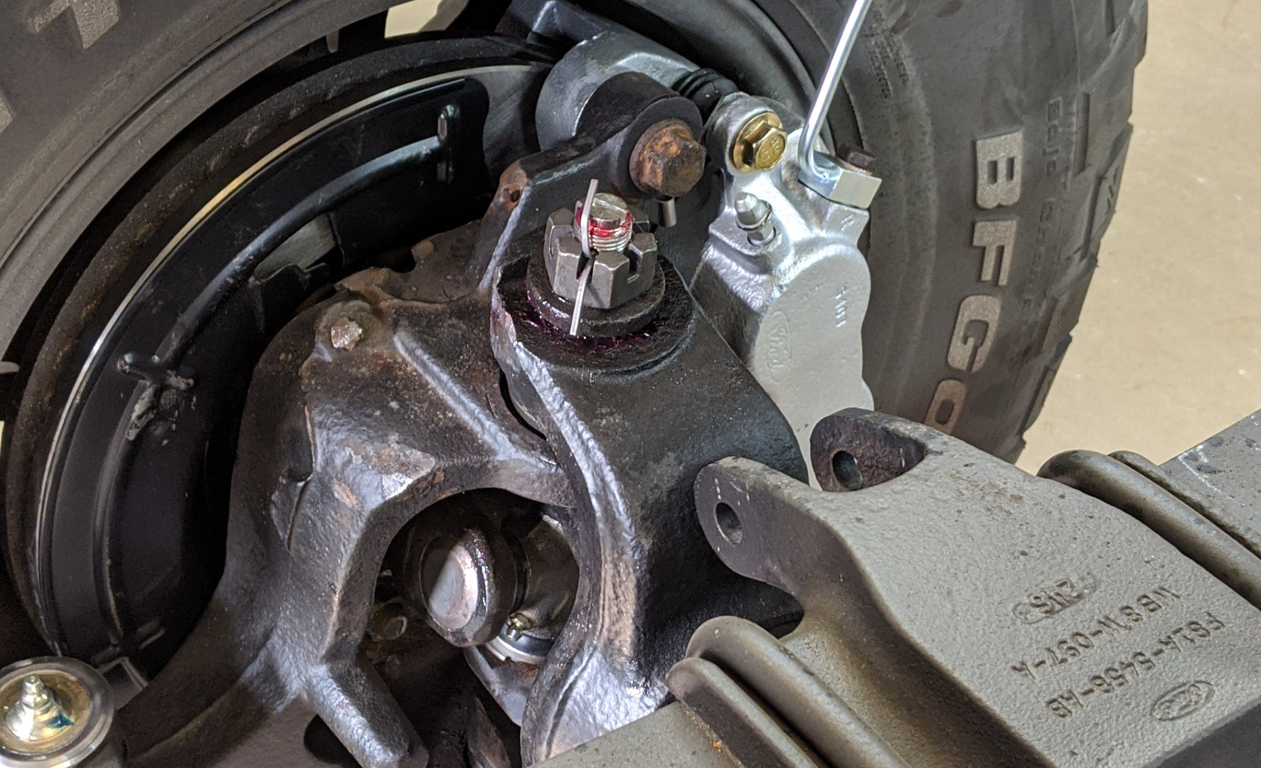 mechanical 2.jpg