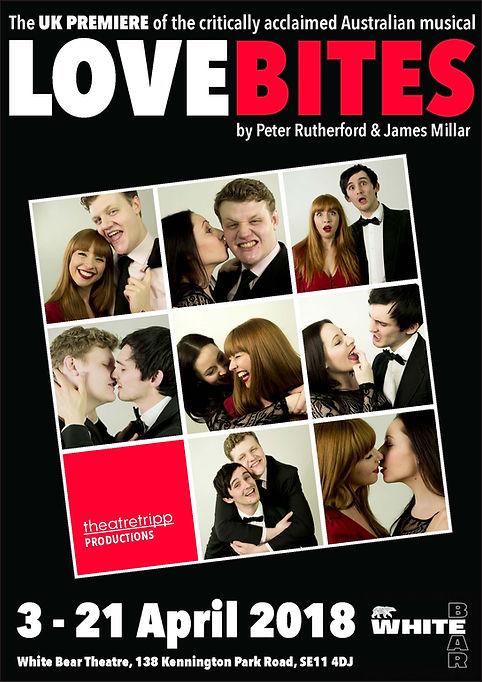 Lovebites Poster.jpg
