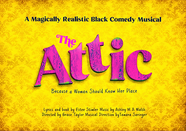 The Attic.PNG