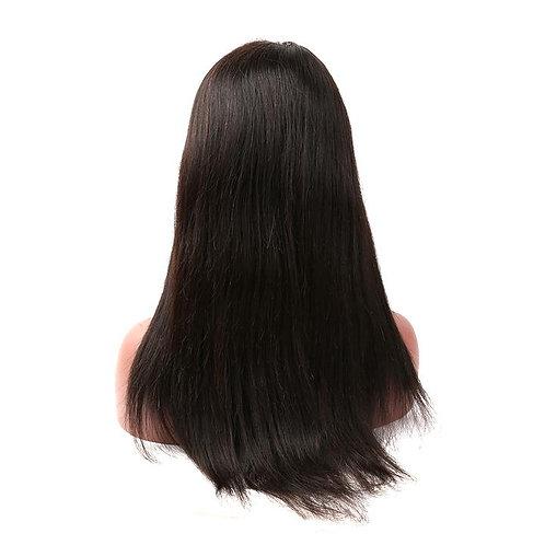 13 x 6 150% Density Lace Wig
