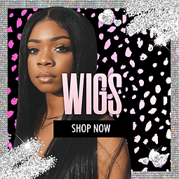 wigs button.PNG