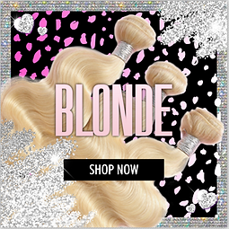 blondebutton.PNG