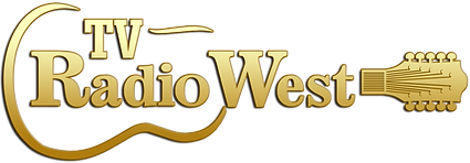 logo Radio TV west1.png